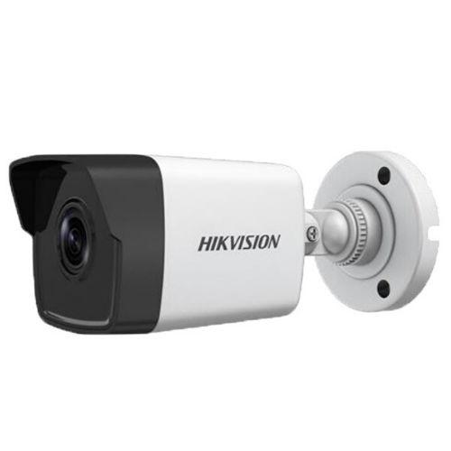 Xóa term: Camera Hikvision DS-2CD1023G0E-I Camera Hikvision DS-2CD1023G0E-I