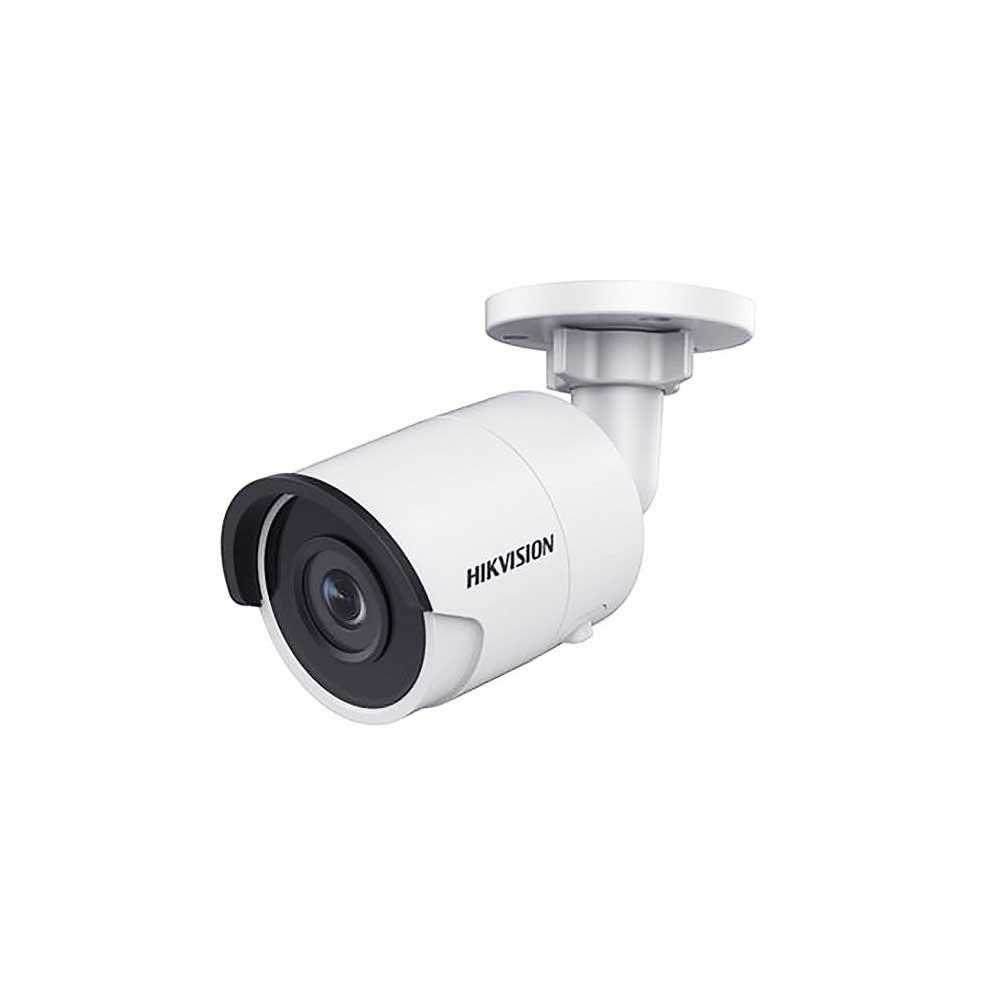 Camera Hikvision DS-2CD2025FHWD-I