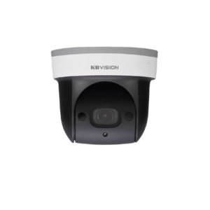 Camera Speed Dome KBVision KX-2007IRPN