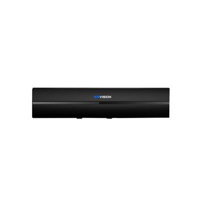 DVR KX-7104SD6